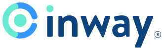 Inway Logo